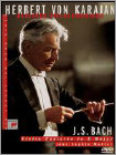 Herbert Von Karajan - His Legacy for Home Video: New Year's Concert 1984 (DVD) (Eng/Fre/Ger) 1984