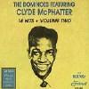 18 Hits, Vol. 2-CD