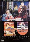 The James Cagney Collection [2 Discs] (dvd) 11487269