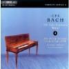 Solo Keyboard Music 4: Sta In B Flat W.62, Etc. - CD