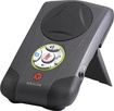 Polycom - Communicator Speakerphone with USB Interface - Gray