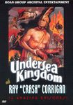 Undersea Kingdom (dvd) 11552054