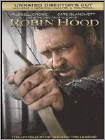 Robin Hood (DVD) (Unrated) (Eng/Spa/Fre) 2010