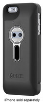 FLIR ONE - Thermal Imager for Apple iPhone 5 and 5s - Space Gray