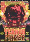 Terror Firmer [2 Discs] (dvd) 11581629