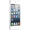 Apple - iPod touch® 32GB MP3 Player (5th Generation - Latest Model) - Silver