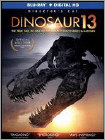 Dinosaur 13 (blu-ray Disc) 1163094