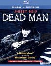 Dead Man [blu-ray] 1163109