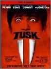 Tusk (DVD) 2014
