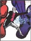 The Horse's Mouth (DVD) (Enhanced Widescreen for 16x9 TV) (Eng) 1958