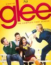 Glee: The Complete First Season [4 Discs] [blu-ray] 1168063