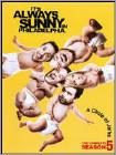 It's Always Sunny in Philadelphia: The Complete Season 5 [3 Discs] (DVD) (Enhanced Widescreen for 16x9 TV) (Eng)