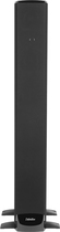 "Definitive Technology - SuperTower 3-1/2"" Floorstanding Loudspeaker (Each) - Black"