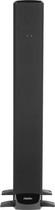 """Definitive Technology - SuperTower 3-1/2"""" Floorstanding Loudspeaker (Each)"""