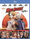 Mars Attacks! [blu-ray] 1171015