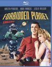 Forbidden Planet [blu-ray] 1171097