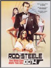 Rod Steele 0014: You Only Live Until You Die (DVD) (Full Screen) (Eng) 2001