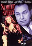Scarlet Street (dvd) 11768198