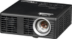 Optoma - LED DLP Projector - White