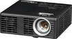 Optoma - LED DLP Projector