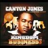 Kingdom Business, Pt. 3 [Digipak] - CD