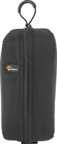 Lowepro - Digital Video Case 30 - Black