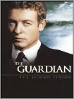 Guardian: The Second Season [6 Discs] (DVD) (Enhanced Widescreen for 16x9 TV) (Eng)