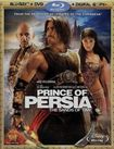 Prince Of Persia: The Sands Of Time [3 Discs] [includes Digital Copy] [blu-ray/dvd] 1182032