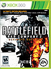 Battlefield: Bad Company 2 Ultimate Edition - Xbox 360