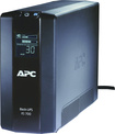 APC - Back-UPS RS 700 VA Tower UPS - Black