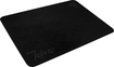 Razer - Kabuto Mobile Gaming Mouse Pad - Black