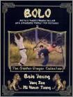 Bolo (DVD) 1977