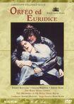Orfeo Ed Euridice (dvd) 11851392