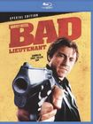 Bad Lieutenant [blu-ray] 1195894