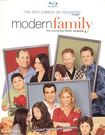 Modern Family: The Complete First Season [3 Discs] [blu-ray] 1196001