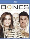 Bones: The Complete Fifth Season [4 Discs] [blu-ray] 1196047