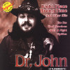 Right Place, Wrong Time & Other Hits - CD