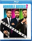 Horrible Bosses 2 [extended Cut] [2 Discs] [includes Digital Copy] [ultraviolet] [blu-ray/dvd] 1199016