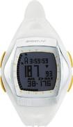 Sportline - DUO 1060 Heart Rate Monitor