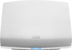Denon - HEOS 5 Wireless Speaker - White