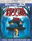 Monster House [3d] [blu-ray] (blu-ray 3d) 1202713