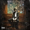 Man on the Moon II: The Legend of Mr. Rager [PA] - CD