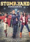 Stomp The Yard: Homecoming (dvd) 1203712