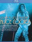 Good To See You Again, Alice Cooper: Live 1973 [blu-ray Disc] 1203967