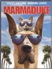 Marmaduke (DVD) (Eng/Spa/Fre) 2010