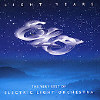 Light Years: The Very Best of Electric Light... - CD