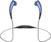 Samsung - Gear Circle Wireless Headphones - Blue