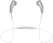 Samsung - Gear Circle Wireless Headphones - White