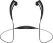 Samsung - Gear Circle Wireless Headphones - Black