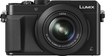 Panasonic - DMC-LX100 12.8-Megapixel Digital Camera - Black